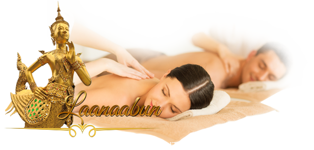 Massage Gutschein Online Shop für Thai Massage in Eisenach